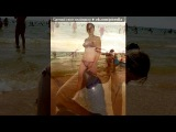 «ЮГ» под музыку Стинг - давно любимая мной песня, первая которую услышала у Стинга. Picrolla