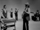 ВИА «Поющие гитары» - Соловей (1969)