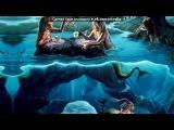 «фантастика» под музыку Город 312 - Помоги мне (2011) саунд трек к фильму