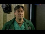 Генеральская сноха / Серия 2 из 4 [2013, Мелодрама, SATRip]