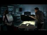 Агенты ЩИТа / Agents of S.H.I.E.L.D.1 сезон.Фрагмент #3 (2013)